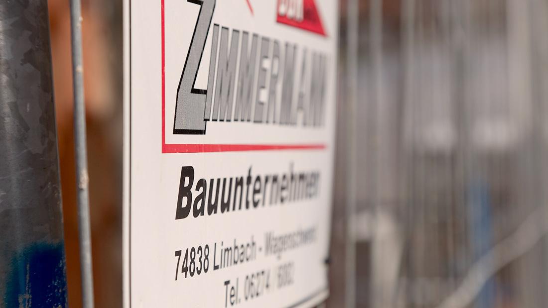 zimmermann_bauen_neubau_5